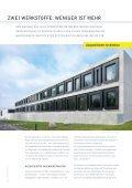 Ausgabe Nummer 52 April 2013 - Aluminium Fenster Institut - Page 6