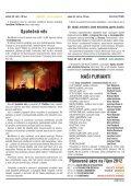 září 2012 - Kulturní dům Josefa Suka - Sedlčany - Page 3