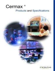 PDF: 1,54 MB - bei msscientific Chromatographie-Handel GmbH