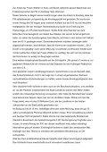 Mitgliederversammlung des Kreisverbandes der Freien Wähler am ... - Page 2