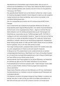 Mitgliederversammlung des Kreisverbandes der Freien Wähler am ... - Page 3