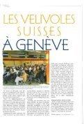 Fiduciaire Edmond Favre SA - Aeroclub de Genève - Page 6