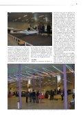 Fiduciaire Edmond Favre SA - Aeroclub de Genève - Page 7