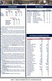 HOUSTON TEXANS WEEKLY RELEASE - Texans Home - NFL.com - Page 2