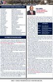 HOUSTON TEXANS WEEKLY RELEASE - Texans Home - NFL.com - Page 5