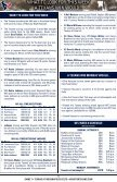 HOUSTON TEXANS WEEKLY RELEASE - Texans Home - NFL.com - Page 6