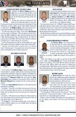 HOUSTON TEXANS WEEKLY RELEASE - Texans Home - NFL.com - Page 7