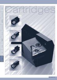 J - Cartridges.FH11