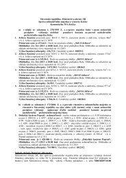 zadarmo Zoznamka na Slovensku