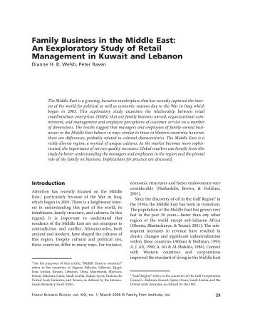 an analysis of middle class citizen Overview « » context  close to the middle east and its markets  a new analysis of african economies shows the region's growth is projected to reach 31%.