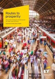 EY-routes-to-prosperity-via-smart-transport