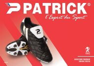 catalog-shoes-04-2009 No Prices.indd - Patrick