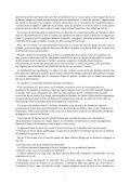 13) Les forteresses belges - IDES et Autres - Page 2