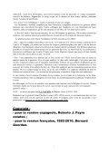 13) Les forteresses belges - IDES et Autres - Page 3
