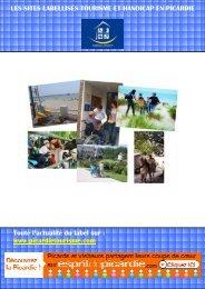 source labels_TH0903 - Comité Régional Tourisme de Picardie