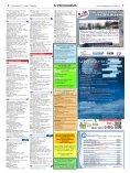 2013.gada 7.februāris Nr.6(293) - Jelgavas Vēstnesis - Page 7