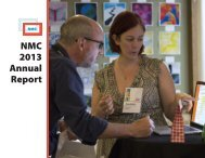 2013-nmc-annual-report