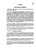 text of zoning plan zoning ordinance fayette county ... - E-Library - Page 6