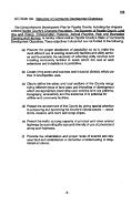 text of zoning plan zoning ordinance fayette county ... - E-Library - Page 7