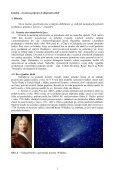 Čo má k dispozícii učiteľ - Astronomický ústav SAV - Page 3