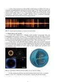 Čo má k dispozícii učiteľ - Astronomický ústav SAV - Page 5