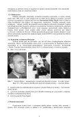 Čo má k dispozícii učiteľ - Astronomický ústav SAV - Page 6