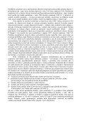 Čo má k dispozícii učiteľ - Astronomický ústav SAV - Page 7