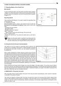 Manta APC 3 Central Vacuum Cleaner Instructions for ... - Allaway Oy - Page 5