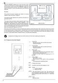 Manta APC 3 Central Vacuum Cleaner Instructions for ... - Allaway Oy - Page 6