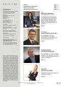 Ausgabe hier herunterladen - Chili-Assets.de - Seite 3