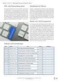 Ausgabe hier herunterladen - Chili-Assets.de - Seite 4