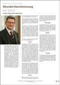 Ausgabe hier herunterladen - Chili-Assets.de - Seite 5