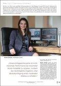 Ausgabe hier herunterladen - Chili-Assets.de - Seite 6