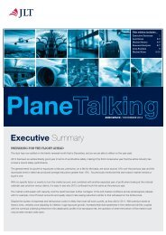 Plane Talking December 2012 v1_Layout 1 - JLT