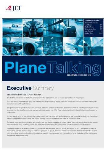 Plane Talking December 2012 v1_Layout 1 - JLT