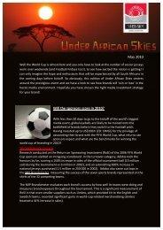 Under African Skies 04.10.pdf - Red Sky