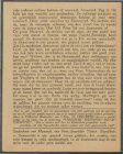 Paraat nr. 5 - Vakbeweging in de oorlog - Page 4
