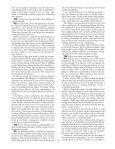 Wang Ping.qxd - BookDragon - Page 2