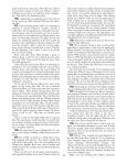 Wang Ping.qxd - BookDragon - Page 3