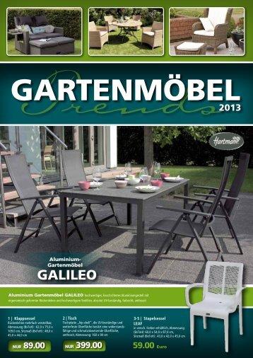 GALILEO - Raiffeisen