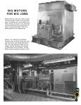 Induction Motors - Page 2