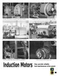 Induction Motors - Page 3