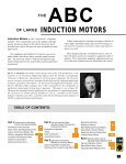 Induction Motors - Page 4
