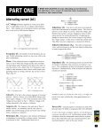 Induction Motors - Page 5