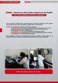 KSTOOLS outils en titane & antidéflagrant - Mesure 2000 - Page 2