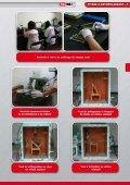 KSTOOLS outils en titane & antidéflagrant - Mesure 2000 - Page 3