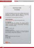 KSTOOLS outils en titane & antidéflagrant - Mesure 2000 - Page 6