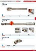 KSTOOLS outils en titane & antidéflagrant - Mesure 2000 - Page 7