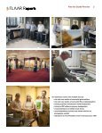 Previews of FLAAR Report Series on Evaluations of Printers ... - Page 4