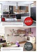 KüCHE - Möbel Reck - Seite 5